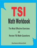 TSI Math Workbook
