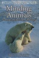 Minding Animals Pdf/ePub eBook