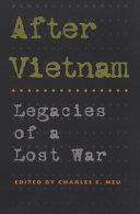 After Vietnam