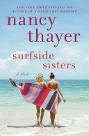 Pdf Surfside Sisters