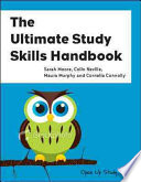 Cover of The Ultimate Study Skills Handbook