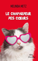 Le chapardeur des coeurs Pdf/ePub eBook