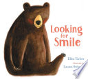 Looking for Smile