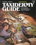 Taxidermy Guide
