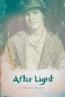 After Light ebook