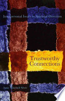 Trustworthy Connections