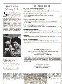 Health Pac Bulletin Book PDF