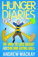 The Hunger Diaries, or Pdf/ePub eBook