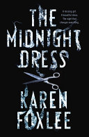 Pdf The Midnight Dress