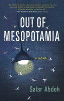 Out of Mesopotamia Pdf/ePub eBook