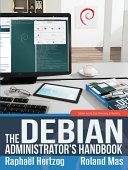 The Debian Administrator's Handbook