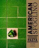 American Sfoglino [Pdf/ePub] eBook