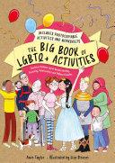 The Big Book of LGBTQ+ Activities Pdf/ePub eBook