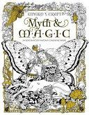 Myth   Magic