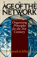 The Age of the Network