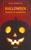 Pdf Halloween, histoire et traditions Telecharger
