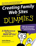 List of Dummies Cover Generator E-book