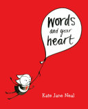 Words and Your Heart Pdf/ePub eBook