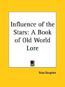 Influence of the Stars