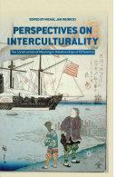 Perspectives on Interculturality Pdf/ePub eBook