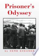 Prisoner s Odyssey