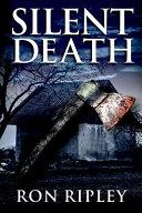 Silent Death Book
