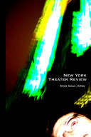 New York Theater Review