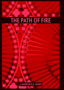 The Path of Fire - First Edition