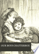 OUR BOYS CHATTERBOX