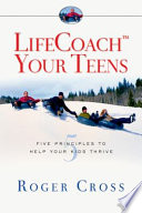 LifeCoach Your Teens