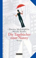 Die Tagebücher einer Nanny