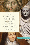 The Essential Mystics  Poets  Saints  and Sages