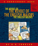 Pdf The Revolt of the English Majors Telecharger