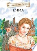 Emma   Om Illustrated Classics