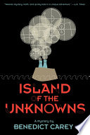 Island Of The Unknowns