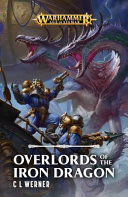 Pdf Overlords of the Iron Dragon
