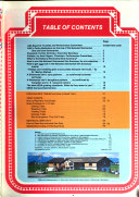 Official National Simmental Sire Summary