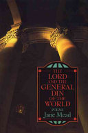 The Lord and the General Din of the World