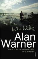 The Man Who Walks