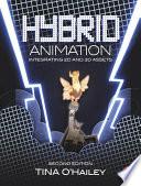 Hybrid Animation