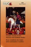 CJLACS Book