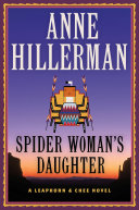 Pdf Spider Woman's Daughter