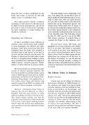 Journal of Hong Kong Library Association