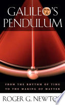 Galileo   s Pendulum