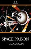Space Prison Pdf