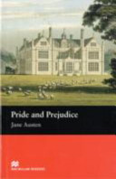 Books - Pride And Prejudice (Without Cd) | ISBN 9781405073011