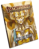 Pathfinder Campaign Setting: Inner Sea Faiths