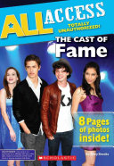 The Cast of Fame