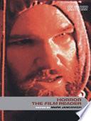Horror The Film Reader