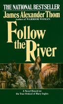 Follow the River Pdf/ePub eBook